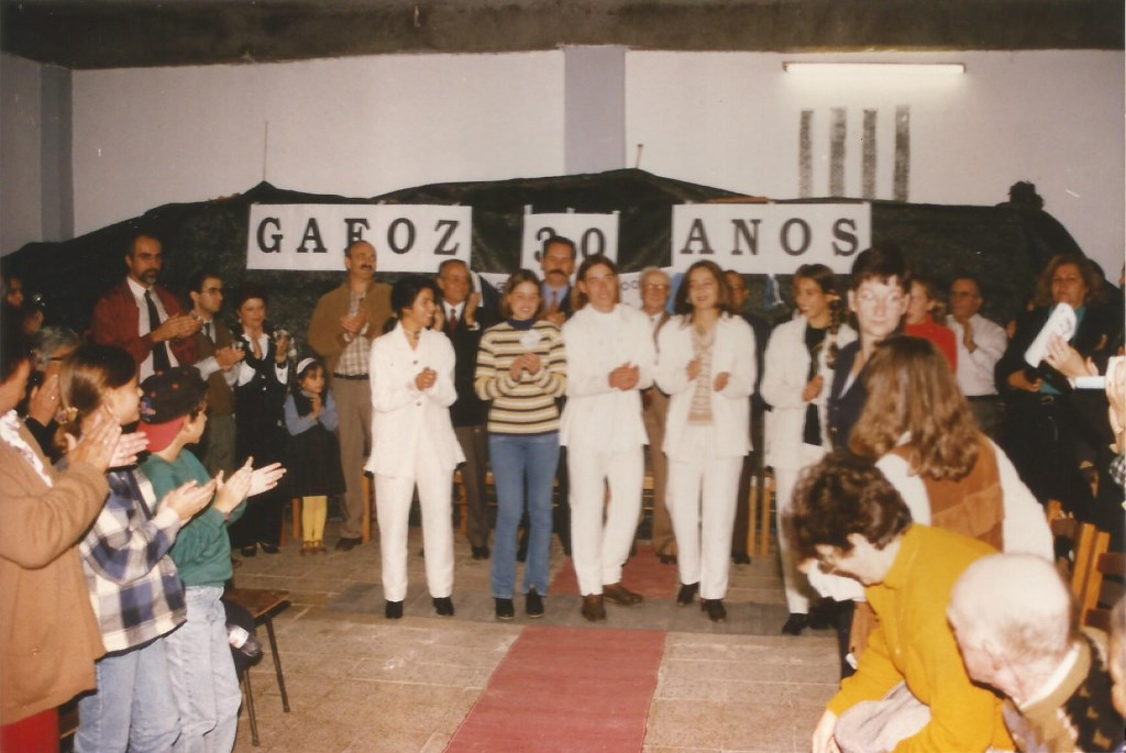gafoz_30
